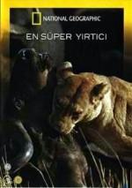 En Süper Yırtıcı (2006) afişi