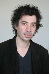 Eric Elmosnino