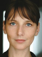 Erica Fae profil resmi