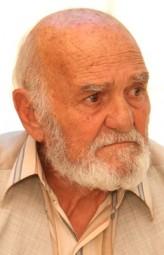 Erol Aksoy profil resmi