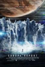 Jupiter Macerası Full HD izle 720p