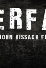 Everfall (2017) afişi