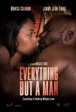 Everything But a Man (2016) afişi
