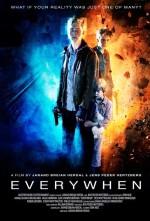 Everywhen (2013) afişi