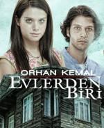 Evlerden Biri Sezon 1 (2012) afişi