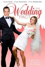 Evlilik Anlaşması (2013) afişi