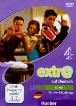 Extr@ (2002) afişi