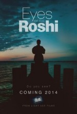 Eyes of the Roshi (2016) afişi