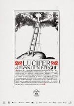 Şeytan (2014) afişi
