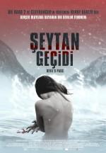 Şeytan Geçidi (2013) afişi