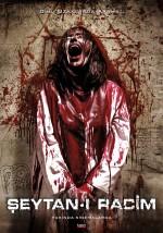 Şeytan-ı Racim (2013) afişi