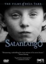 Şeytanın Tangosu