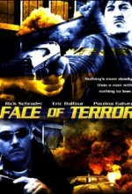 Face Of Terror (ı) (2004) afişi