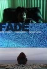 Fade (2007) afişi