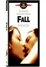 Fall (1997) afişi