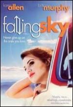 Falling Sky (1998) afişi