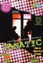 Fanatic (ı)