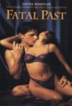 Fatal Past (1993) afişi
