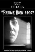 Fatima Buen Story (1994) afişi