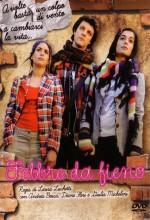 Febbre Da Fieno (2010) afişi