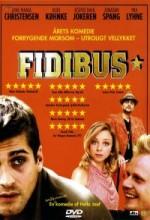Fidibus (2006) afişi