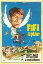 Fifi La Plume