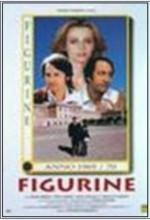 Figurine (1997) afişi