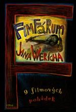 Fimfárum Jana Wericha