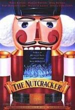 Fındıkkıran (1993) afişi