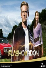 Flash Gordon (!)