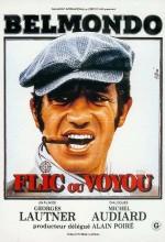 Flic Ou Voyou (1979)