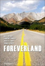Foreverland (2012) afişi
