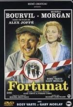 Fortunate