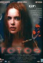Fotos (1996) afişi