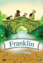 Franklin Ve Göldeki Hazine (2006) afişi
