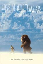 Friend Zoo (2009) afişi