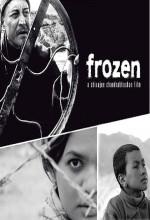 Frozen ! (2007) afişi