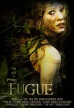 Fugue (2010) afişi