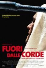 Fuori Dalle Corde (2007) afişi