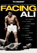 Facing Ali (2009) afişi