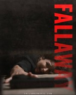 Fallaway (2017) afişi