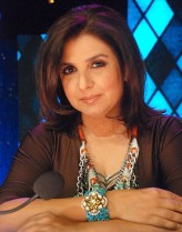 Farah Khan profil resmi