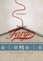 Fargo Sezon 2 (2015) afişi