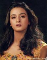 Farha Naaz