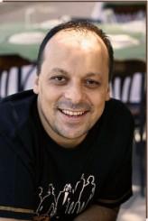 Fatih Özacun profil resmi