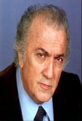 Federico Fellini profil resmi