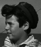 Federico Scrobogna