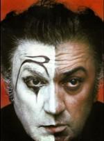 Fellini Anlatıyor - Bulunmuş Bir Otoportre (2000) afişi