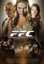 Female Fight Club Full HD 2017 izle