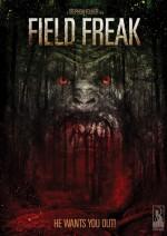 Field Freak (2016) afişi
